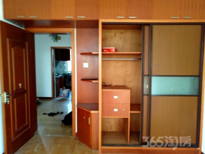 马塘新镇2室1厅1卫70平米整租精装