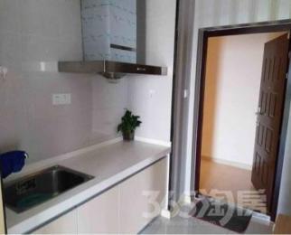 万达广场单身公寓2室1厅1卫74平米整租精装