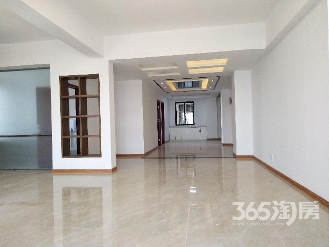 凯帆大厦150平米整租精装