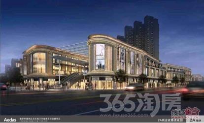 涟城汇90平米精装2015年建,中介勿扰,省的骂人