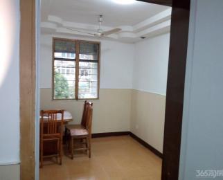 枣园小区2室1厅1卫60平米整租简装