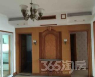 <font color=red>千秋公寓</font>4室3厅3卫178平米整租精装