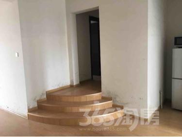 春江绿岛3室2厅2卫145平米整租简装
