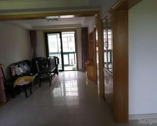 顺丰家园2室2厅1卫80平米整租精装
