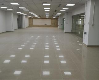 怡化中心 雨花客厅 世茂城品 楚翘城 丰盛商汇 多种面积出租