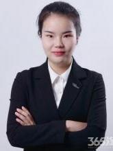 陈欢欢18949400526