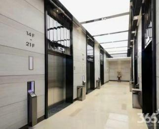 世茂城品国际广场 天隆寺地铁口 交通便利 户型方正 随时看房
