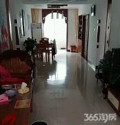 【美诚地产】经开区 上海城市公寓 环境优美 小区中心 无税 急售