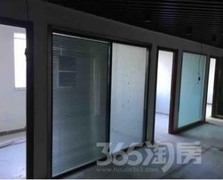 国药大厦40-250平米合租简装可注册