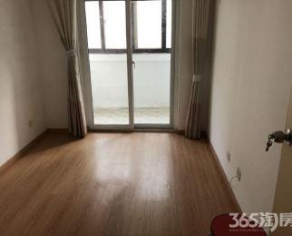 文景花园 电梯房 有钥匙真照片 设施全 欢迎看房 租金便宜