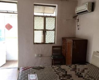 小全福巷1室1厅1卫35�O130万元