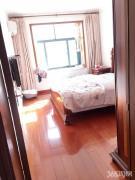 21世纪国际公寓 紧邻百家湖地铁站 太阳城金鹰商圈 看房方便