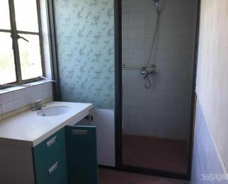 八卦洲八卦花园7室280平米整租简装
