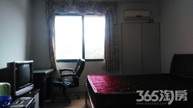 全装全设,温馨优雅,高尚小区,精品单身公寓。