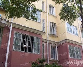卡子门大街大明路地铁口汇景家园超值三房出租看房方便