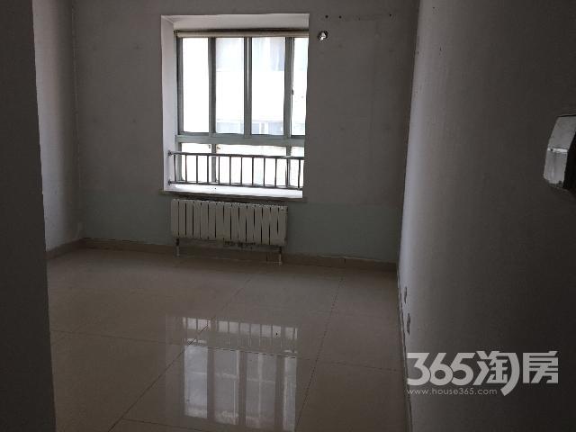 黄陵矿区北院3室2厅2卫137�O整租精装