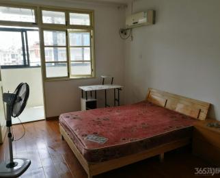 银光小区2室1厅1卫71.42平米精装整租
