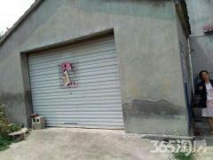 江宁泉水新村附近130�O厂房出租可办工厂也可做仓库堆货