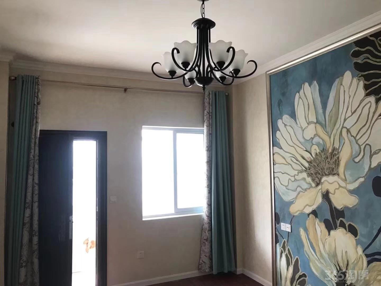迎春街百货公司宿舍1室一1厨1卫27平米2010年产权房精装