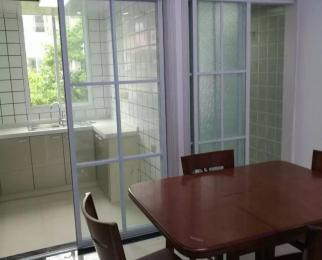 茂业地铁口翠云新村5楼全新婚装通透两房急售看房有钥匙阳光好