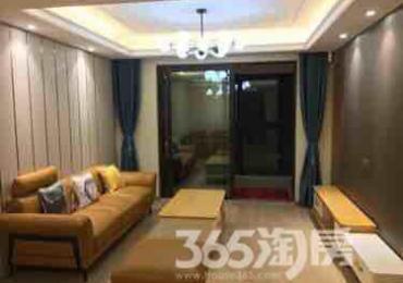 【整租】中建国熙台3室2厅