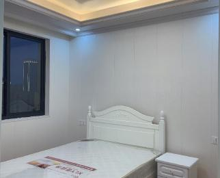 荣星君佳园2室1厅1卫73平米整租精装