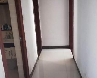 桂海塞纳庄园2室21厅1卫83平方产权房简装