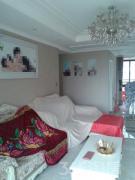 阿奎利亚 学区房 两室 精装修 无税急售
