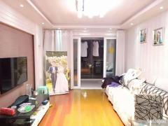 天润城 精装三房 南北通透 三房 完整户型 客厅带阳台 随时看房