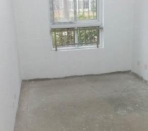 赞成佳邻美居2室2厅1卫76平方米180万元