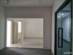 60平米简装办公室出租,适合办事处,注册,工作室,配套完善