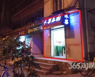 淮河西路20平整租简装