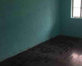 房子已出售,请勿打电话了,谢谢