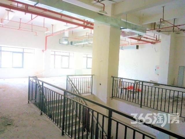 杨家坪步行街二楼旺铺出租,404车站旁,餐饮/茶楼/养生馆