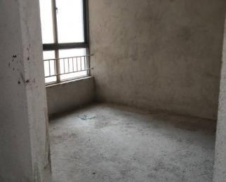 桂海塞纳庄园2室1厅1卫65平方产权房毛坯