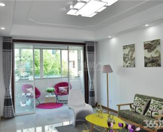 新区 繁华地段 春潮花园 全新精装,三房两厅两卫精装出售