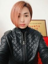 倪冰萱15261573339