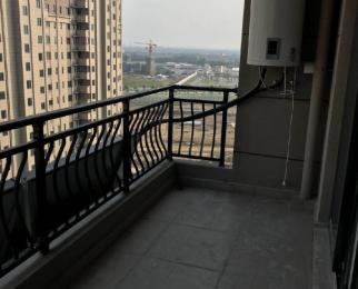 碧桂园世纪城邦4室2厅2卫142平米2018年产权房精装