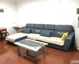东渡 竹山路小龙湾 双地铁 价格美丽 家具全新 房主急租