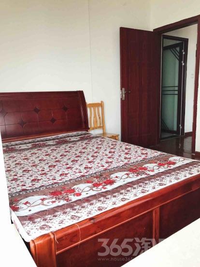 军安卫士花园2室1厅1卫12平米合租简装