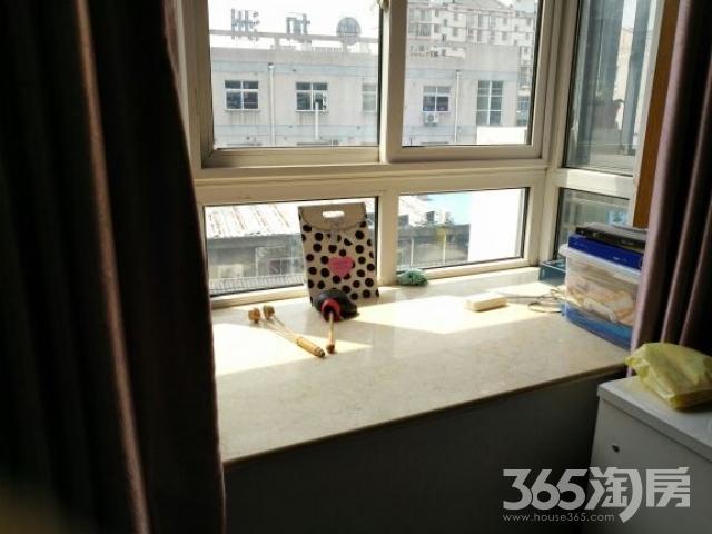 常熟韩家浜新村2室2厅1卫84.74�O