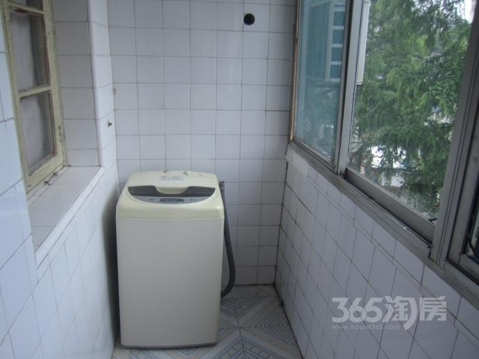 栖霞区迈皋桥华电新村租房