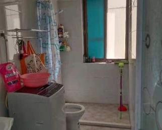 软件园附件 春江路地铁口 天隆坊3室2厅居家装修 拎包入住