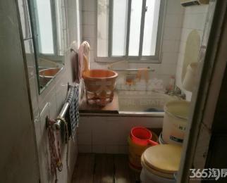 曹张新村2室精装修4楼扬名学区可用直升江南中学超市菜场应有尽有