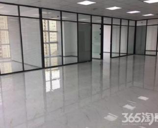 物媒大厦 120至350招租中商业办公写字楼平层精装含税竹山