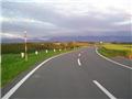 安徽农村道路明年底将全畅通