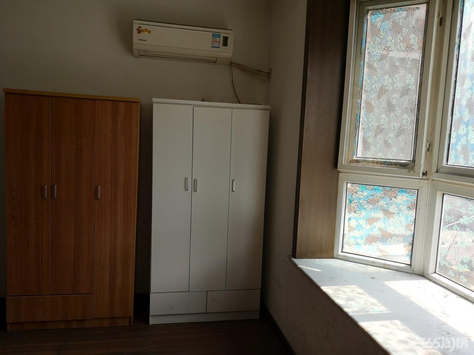 江宁区东山街道成山公寓租房