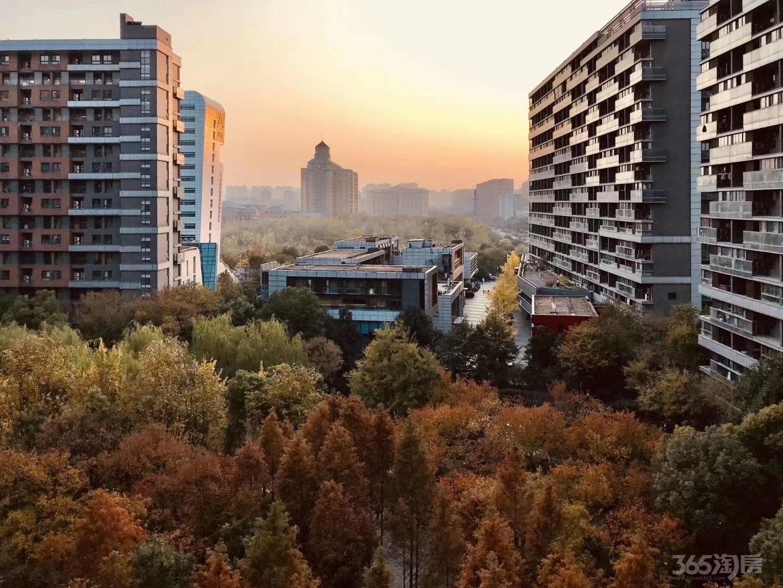 仁恒G53公寓14平方米35万元