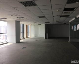 业主直租 奥体中心 河西万达广场 精装现房