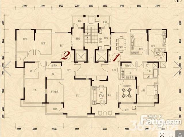 龙城电扇电路图